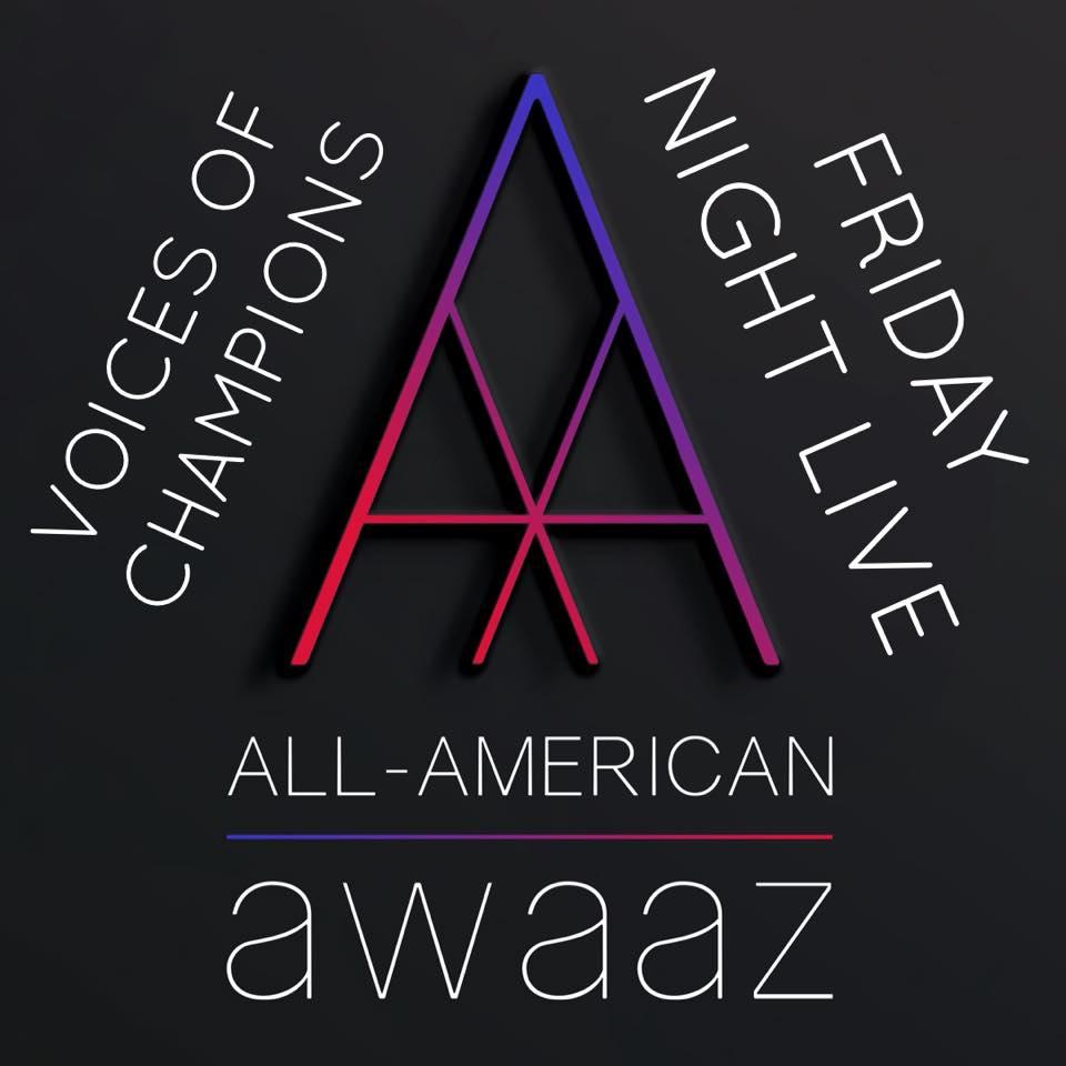 All-American Awaaz 2019 FNL