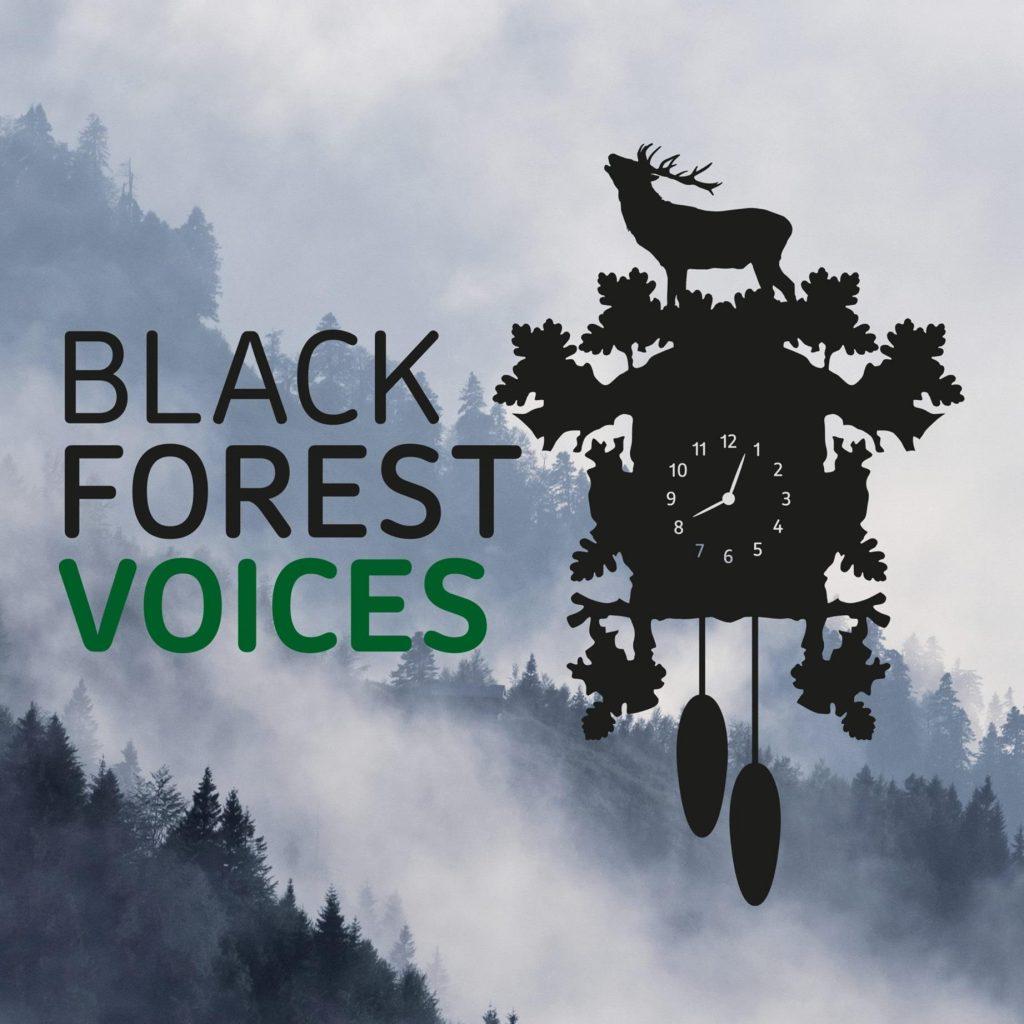 Black Forest Voices