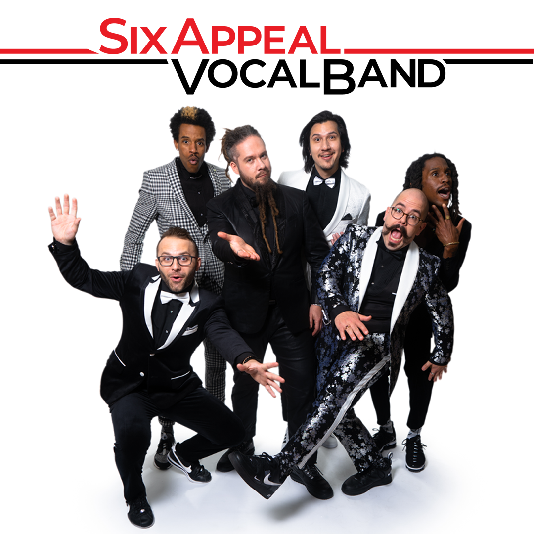 Six_Appeal (courtesy Mike Fuller)
