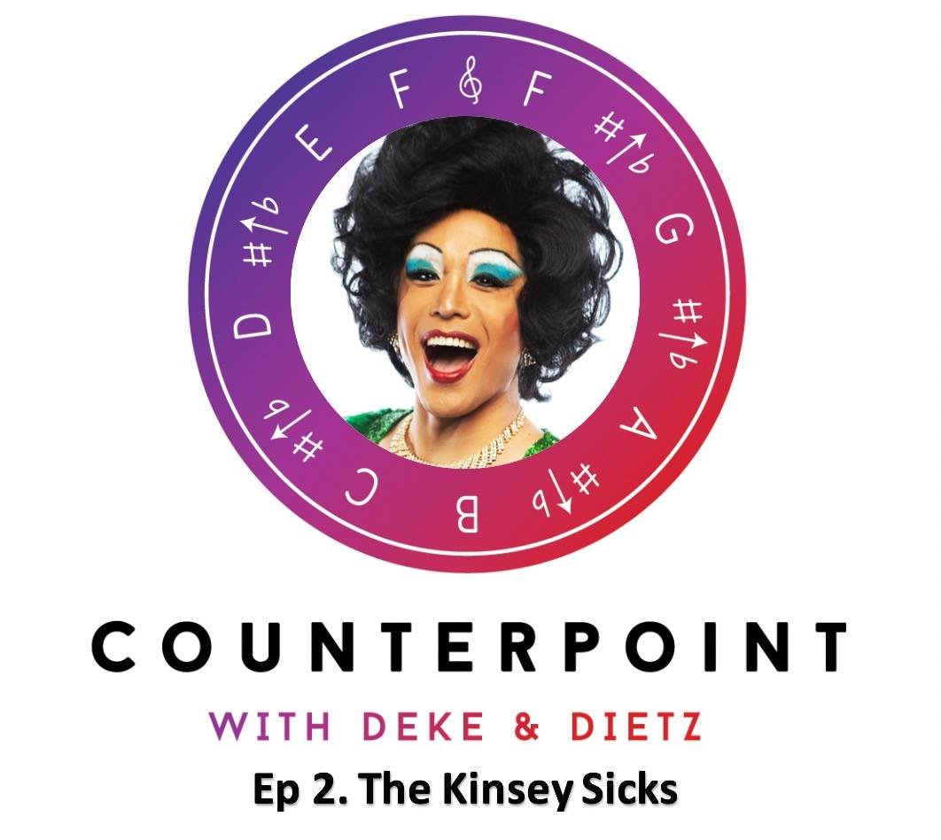 Counterpoint - Episode 2