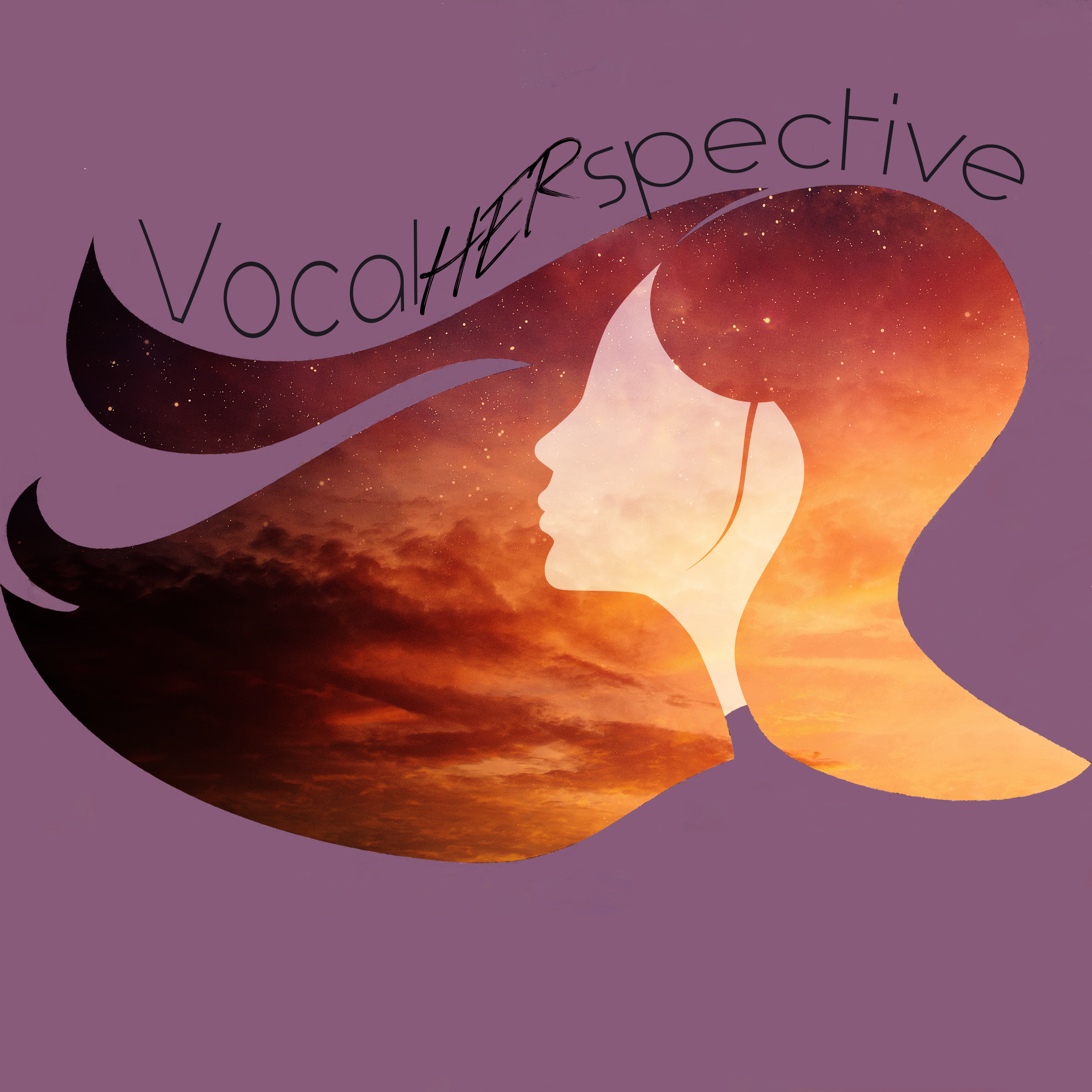 Vocal HERSpective