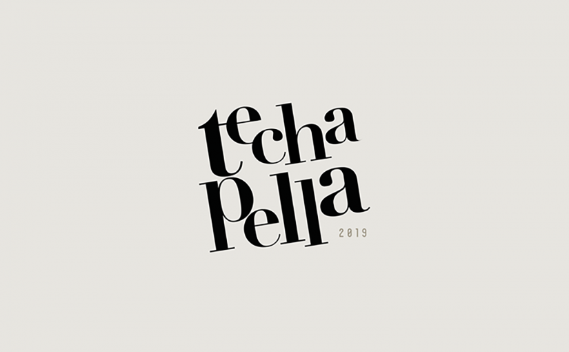 Friday Night Live – Techappella 2019