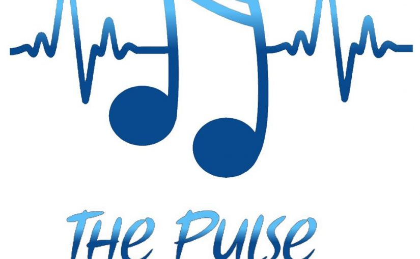 The Pulse Episode 59 – JMU Note-Oriety