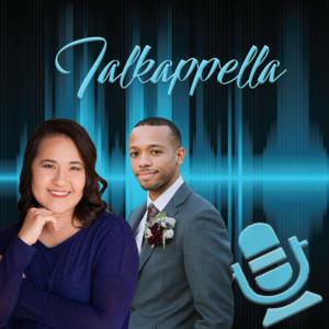 Talkappella Hosts