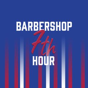B7H Logo