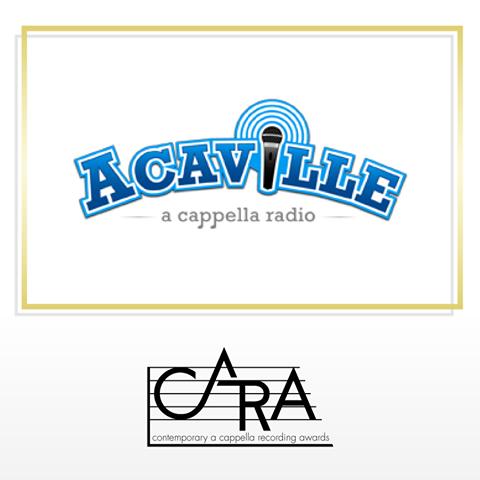 2020 CARA Nominee Special
