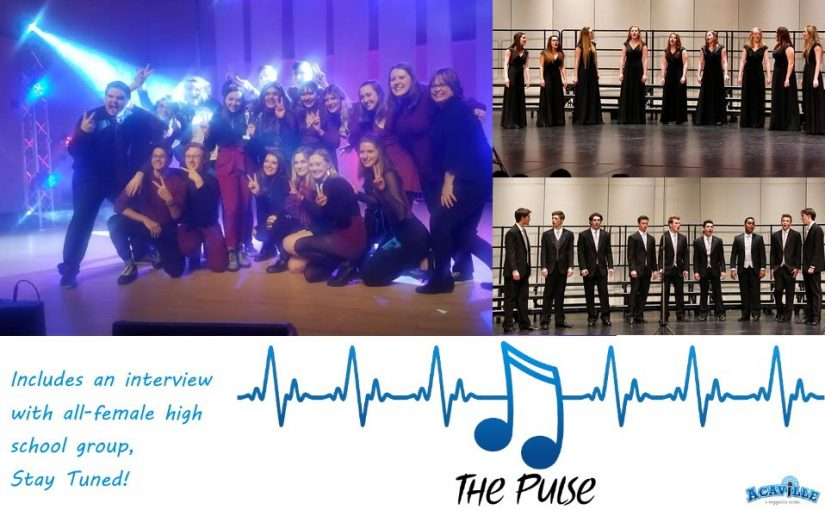 The Pulse – Twin Cities 2019