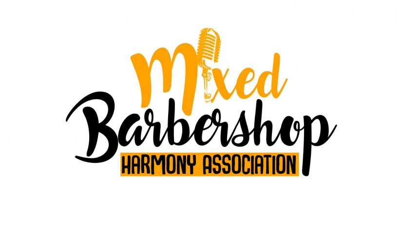 Check Out the MBHA Virtual Showcase!