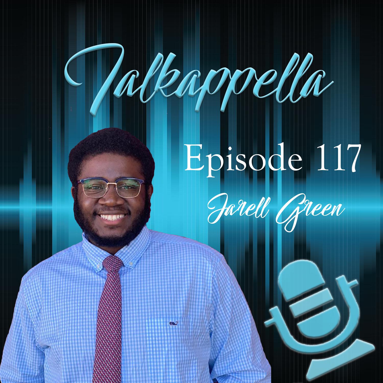 Talkappella 117