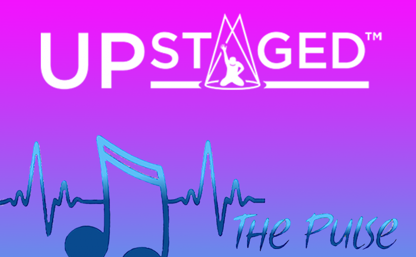 The Pulse - Upstaged