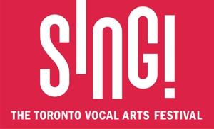 SING! Toronto Takes to the Virtual Stage