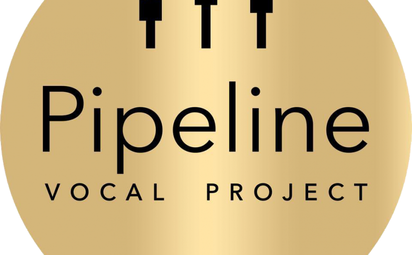 Pipeline Vocal Project to Perform LIVE on Acaville